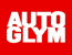 Autoglym officiële dealers