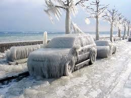 winteractie